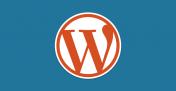 WordPress 用户中心开发获取某用户发表的文章数量和评论数量