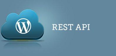 hero_rest_API