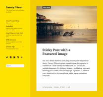 twenty-fifteen-yellow1