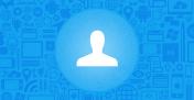 WordPress 前端用户中心经常用到的数据及获取方法