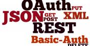 WordPress JSON REST API (WP API) 使用文档-创建\获取\编辑\删除文章