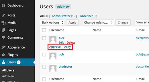 approve-user-registration