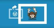 在WordPress主题或插件中使用php Composer 引入第三方库