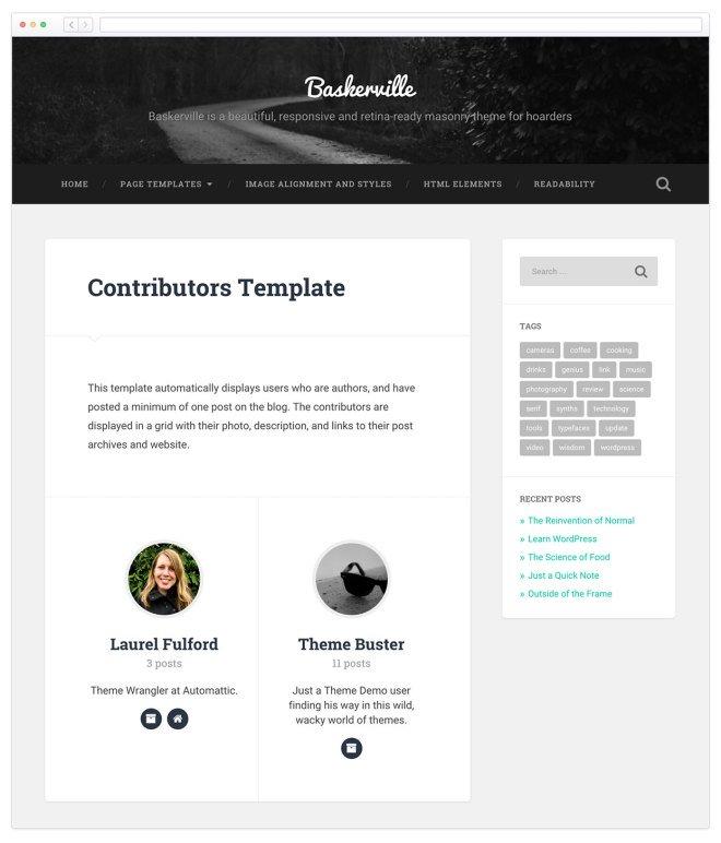 template-contributors2