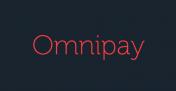 在 WordPress 中使用 Omnipay-Alipay 实现支付宝支付