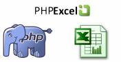 WordPess 导入 Excel 表格并保存为 HTML 表格到自定义字段