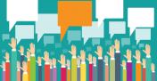 WordPress 评论自定义字段插件——WP Comments Fields