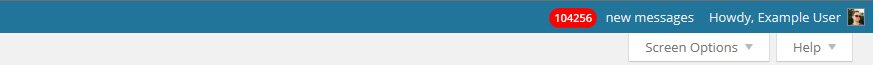 wp-toolbar