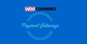 使用 WooCommerce支付网关 API 创建自定义支付网关的方法