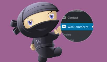 woocommerce-support