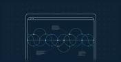 使用 XHProf 分析查找 WordPress 性能瓶颈,针对优化,提高性能