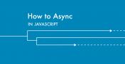 通过异步加载 JavaScript 代码提高页面的载入速度
