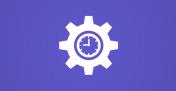使用操作系统计划任务触发,正确设置 WordPress 计划任务
